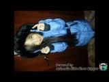 albina_28a@mail.ru