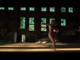 Hells Kitchen &amp Irina Makosh - I Close The Door (Walkboy Remix)