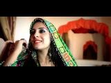 Taher Shabab & Farzana Naz 'Lah Lah'