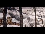 J. S. Bach - Chorale prelude F Minor (