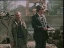кф Везучий человек (1987) - 12