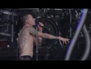 Linkin Park - Lost In The Echo (Live@Summer Sonic 2013)