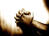 The Prayer - Sheila Walsh & David Phelps