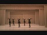 Академия русского балета им. А. Я. Вагановой Восточный танец. Хореография В. Романовского.