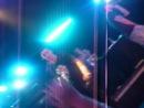 КТО ТАМ - водичка минеральная 29.06 концерт в клубе Plan BМосква