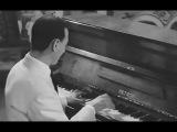 Renato Carosone - Tu Vuo Fa LAmericano (Ozz.Tv)