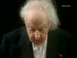 Leopold Stokowski conducts Wagner