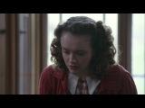 The Secret Of Crickley Hall 1x01 ENG Тайна Крикли-Холла 1х01 ENG