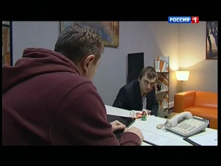 Кулагин и партнёры.Эфир от 06.03.2013