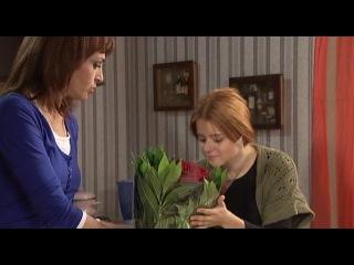 Ефросинья 2 сезон 195 серия