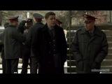 Чужой район 2 сезон 3 серия   HD 720