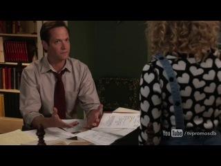 ПРОМО | Дневники Кэрри / The Carrie Diaries - 2 сезон 8 серия