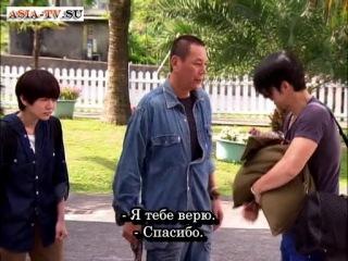 TI_AMO_CHOCOLATE_10