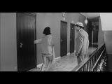 WWW.ItaliaStarFilm.CoM >» Il magnifico cornuto [B/N] (1965)