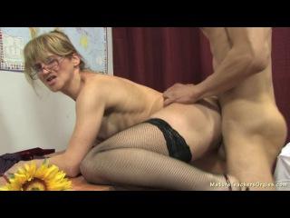 Секс без границ зрелые женщины