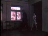☼ Кумпарсита 1993 реж. Александр Полынников