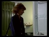 P.R.O.B.E. - The Devil of Winterborne (1995)