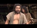 Морской владыка / Владыка Морей / Hae Shin / Emperor of the Sea / Sea God - 3 серия