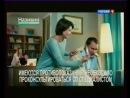 Реклама Називин (12.2013)