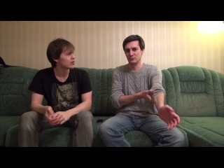 КГ-Подкаст (KG Podcast), выпуск 12- «Бросок кобры — 2» (600)