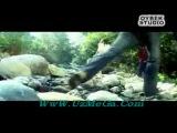 AJAL (Hind film \Uzbek tilida) (WwW.UzBFilm.Ru)