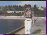 Юра Шатунов - Лето (клип 1989 г) Ласковый май