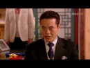 Дворец  Goong  The Imperial Household - 21 серия (Озвучка)