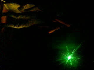 MainstreaM One в клубе стерео 13.10.2012 (лети со мной выше неба)