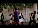 Faad Di Meri Choli Re (Bollywood Holi 3) - Latest Hot Hindi Holi Video Songs 2013
