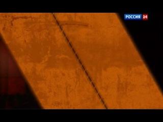 Индустрия кино 23/02/2013, Документальный, Интервью, Тв-шоу