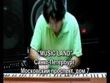 Демонстрация цифрового пианино ORLA Stage Ensemble тембр пианино вариант 2