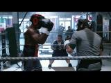 Grudge Match/Забойный реванш (Трейлер 2 HD)