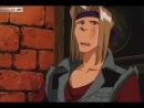 Мобильный воин Гандам: Восьмой взвод МС - 5 серия