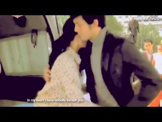 MV Cubic (คิวบิก) I Mint Chalida & Bomb Tanin HD