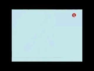 ЖЕНСОВЕТ на телеканале ТВЦ. Воскресный выпуск
