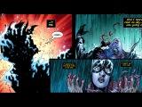 [Мнение] Batgirl #26: Всё тайное становится явным?