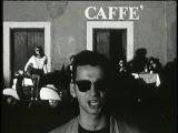 Depeche Mode - Behind the Wheel (Long Edit)