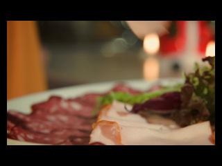 Вологодский колбасный завод МиМП - нам доверяют