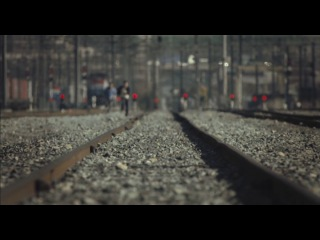 Монтаж / Montage / Mong-ta-joo / 2013 | vk.com/deadsnoiden904