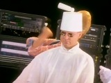 Pet Shop Boys - Absolutely Fabulous