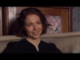 Курсанты - серия 09 [online-serial.tv]