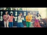 Танец из фильма Солнечные SUNNY