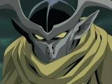 Bouken Ou Beet  Приключения короля Бита [ТВ-1] - 31 серия [Persona99.GSG]