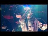 Slipknot - Purity(Live).720