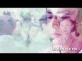 Китайский паладин 3 / Chinese Paladin 3 / Xian Jian Qi Xia Zhuan Zhi Ling Zhu Shen Jian.клип.фан-видео  Pian Ai (Wallace Huo & Tang Yan)