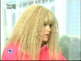 ( Гастроли , Украина ,2011 г.) Прямой Эфир на Телеканале