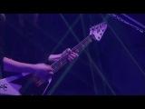○• Acid Black Cherry TOUR『2012』LIVE DVD「イエス (live) •