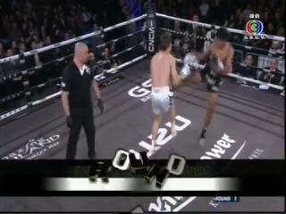 2yxa_ru_Thai_Fight_Extreme_2012_FR_LLODRA_VS_ARMIN_lW5fimslu2k