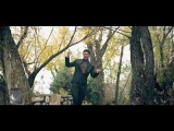 Alishmas & Melanie Feat Khashayar Zikow - Baran Barid