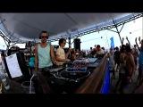 Nils Space @ Kazantip Z20 11.08.2012